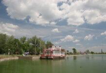 palic-jezero