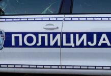 policija-policijski-auto-ilustracija