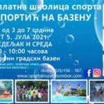 sportic bazen1
