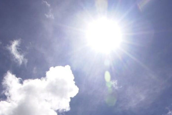 sunce_leto