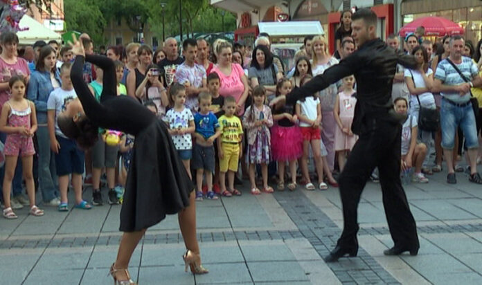 vlada-natasa-latinoamericki-ples