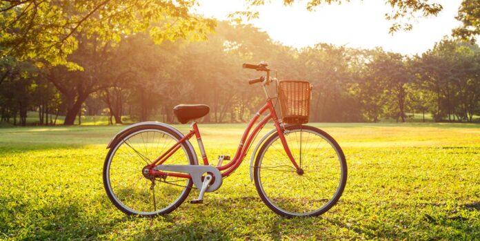 biciklisticka_staza_sombor