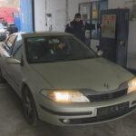 tehnicki-pregled-automobil