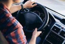 automotive-blur