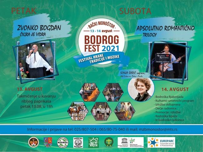 Bodrog-fest-2021