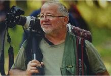 jaroslav-pap-fotograf