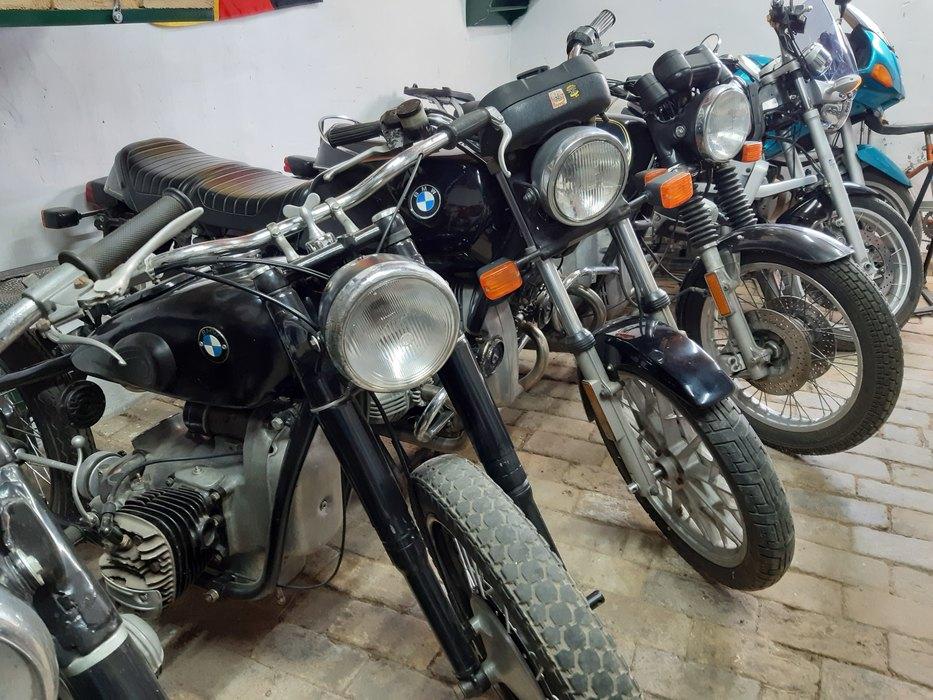 motocikl-bmw