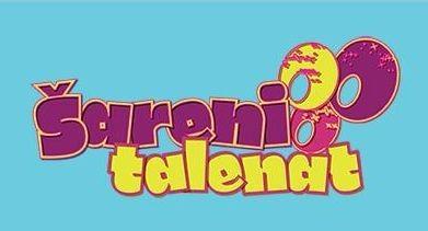 sareni_talenti