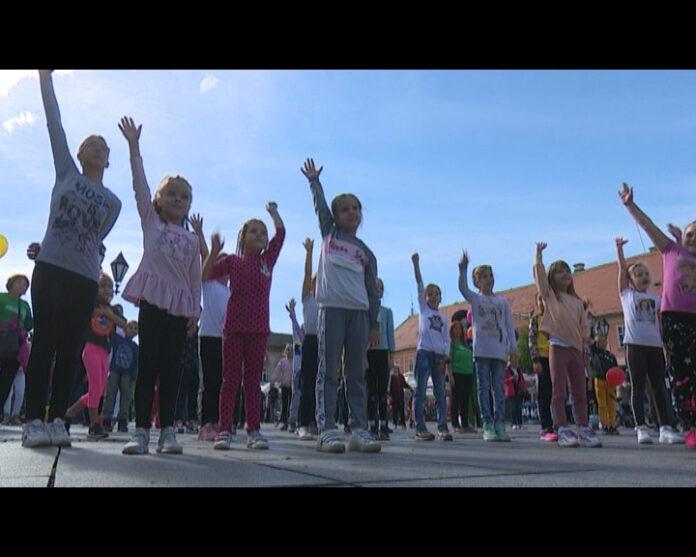 aktivnost-foto0-evropska-nedelja-sporta-deca