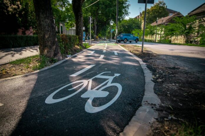 biciklisticka_staza