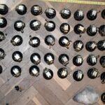 bombe-granate