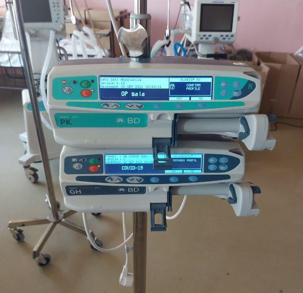 infuziona-pumpa