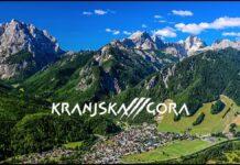kranjska_gora_slovenija