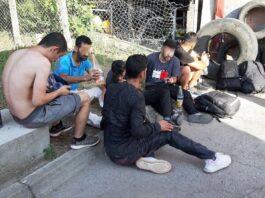 migranti-ilegala