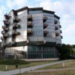 sombor-bolnica