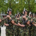 vojnici-zakletva