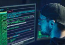 Hakovanje-podataka