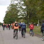 biciklisticki-festival-evropski-amazon