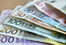 evri-donacija