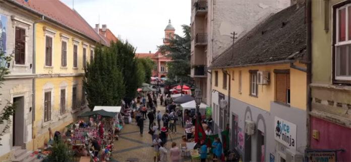 festival-etno-hrane-sombor