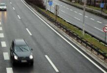 putevi-saobracaj