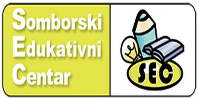 somborski-edukativni-centar